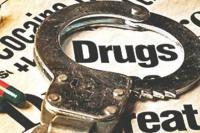 हैरोइन व चूरा-पोस्त की जगह नशीली गोलियों व इंजैक्शनों की तस्करी करने लगे ड्रग तस्कर