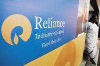 शीर्ष 10 कंपनियों में से सात का बाजार पूंजीकरण 1.42 लाख करोड़ रुपए बढ़ा