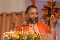 लोकसभा चुनाव में मिला जनादेश नए भारत का, नया उत्तर प्रदेश बनाने का जनादेश: योगी