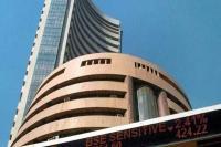 आर्थिक आंकड़े, वित्तीय परिणाम से तय होगी शेयर बाजार की दिशा