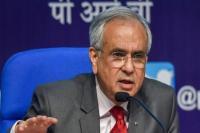 भारतीय सांख्यिकी प्रणाली में सुधार के पक्ष में नीति आयोग