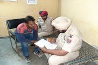 भार्गव कैंप में प्लंबर का काम करने वाले युवक ने फंदा लगाया, मौत