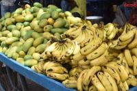 सावधान: फलों के नाम पर बाजारों में बिक रहा जहर