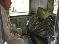 शर्मनाकः पुलिस ने गैंगस्टर मुकदमें में फसांने की दी धमकी, किसान ने छुब्ध होकर दी जान