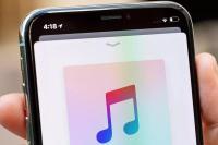 एप्पल पर हुआ मुकदमा, यूजर्स का iTunes डाटा लीक करने का आरोप