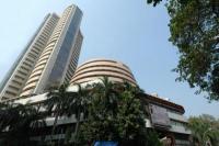 नये रिकॉर्ड स्तर पर पहुंचा शेयर बाजार