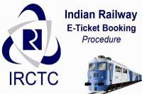 IRCTC को ट्रोल करना शख्स को पड़ा भारी, रेलवे ने इस तरह ली चुटकी