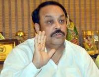 पंजाब में भाजपा को ज्यादा सीटें लेने में कोई दिलचस्पी नहीं:श्वेत मलिक
