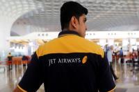 जेट एयरवेज के कर्मचारियों के लिए अच्छी खबर, 2 हजार कर्मियों को Spicejet देगी नौकरी