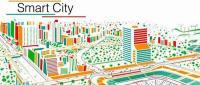 स्मार्ट सिटी प्रोजैक्ट के तहत इसी माह शुरू होंगे 53 करोड़ के विकास कार्य