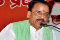लोकसभा चुनाव में मिली जीत के बाद BJP ने विस्तारकों की बैठक का किया आयोजन