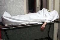 गऊशाला में चारा डालने गए व्यक्ति को बैल ने पटका, दर्दनाक मौत