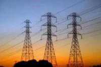 बिजली कटौती को लेकर घिरी कमलनाथ सरकार, आज होगी अहम बैठक