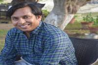 केदारनाथ में तैनात SDM ने नौकरी से दिया इस्तीफा, जानिए त्याग पत्र देने का कारण