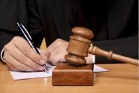 दलित को पीट-पीटकर मारने के जुर्म में अदालत ने 13 लोगों को सुनाई उम्र कैद की सजा