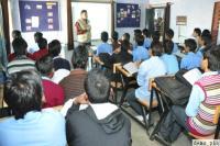 MP: स्कूली पाठ्यक्रम में शामिल हुआ यातायात का पाठ