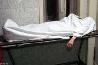 नशे ने बुझाया एक और घर का चिराग, चिट्टे की ओवरडोज से युवक की मौत