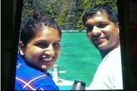 विमान के गुम होने के समय एटीसी में ही ड्यूटी पर थी पायलट की पत्नी