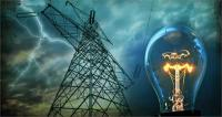 गर्मी में बिजली कटौती से बेचैन उपभोक्ता