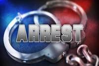 हैरोइन, चरस और गांजे समेत 3 आरोपी गिरफ्तार