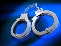 गाड़ी व रुपए लूटने के मामले में 3 साल से फरार आरोपी गिरफ्तार