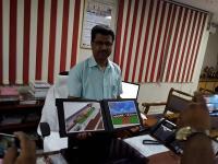 फिरोजपुर से भी अब जल्द दौडेंगी इलैक्ट्रिक ट्रेनें