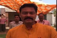 BJP नेता की खदानों पर कमलनाथ सराकार की बड़ी कार्रवाई, दिए बंद करने के आदेश
