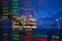 औद्योगिक उत्पादन और मुद्रास्फीति दर से तय होगी बाजार की चाल