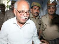 किडनी कांडः डॉ. दीपक शुक्ला ने कबूली मानव अंगों की खरीदफरोख्त की बात, पूछताछ में हुए अहम खुलासे