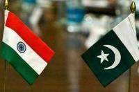 भारत ने पाकिस्तान से अपने वायु क्षेत्र में पीएम मोदी का विमान गुजरने देने की मांगी अनुमति