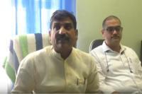 मंत्री कृष्ण बेदी ने हुड्डा, चौटाला पर ली बड़ी चुटकी, चौधर का नहीं, सेवा का जमाना