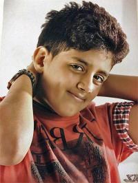 सऊदी में 13 साल की उम्र में गिरफ्तार लड़के को अब दी जाएगी फांसी