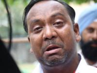 Video: फतेहवीर को बोरवैल से निकालने के लिए नीटू शटरांवाला जा रहा संगरूर