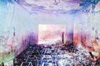 कार्यवाहक चेयरमैन के कार्यालय में लगी आग, सामान जलकर राख