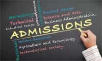 जिले के सरकारी कॉलेजों में दाखिला प्रक्रिया शुरू
