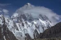 IMF ने राज्य सरकार को लिखा पत्र, पर्वतारोहियों के शवों को लाने के लिए मांगी अनुमति