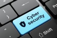 साइबर सुरक्षा चुनौतियों को दूर करने के लिए टेक महिंद्रा, IIT कानपुर ने मिलाया हाथ