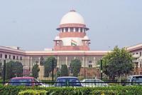 उच्चतम न्यायालय ने किया  महाराष्ट्र में पीजी मेडिकल पाठ्यक्रमों में प्रवेश संबंधी आदेश में सुधार से इंकार