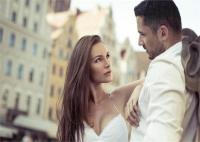 इन 5 मर्दों के प्यार में पूरी तरह लट्टू हो जाती है महिलाएं