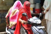 राजधानी दिल्ली में टूटा रिकॉर्ड: इतिहास का सबसे गर्म दिन रहा सोमवार