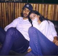 नव्या नवेली को डेट कर रहा है जावेद जाफरी का बेटा! अब बताई रिश्ते की सच्चाई