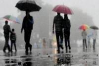 11, 12 जून को फिर करवट लेगा मौसम, चेतावनी जारी