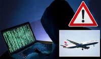 अमेरिका में हजारों यात्रियों की तस्वीरें व डाटा चोरी