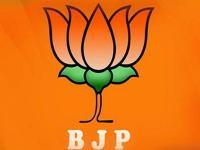 अगस्त या सितम्बर तक BJP को मिल सकता है नया अध्यक्ष, सामने आने लगे कई नाम