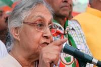 दिल्ली विधानसभा चुनाव की तैयारी में जुटी कांग्रेस, संभावित प्रत्याशियों की लिस्ट बनाने को कहा