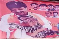 ममता बनर्जी के 'गिरेबां' तक पहुंचे कैलाश विजयवर्गीय के हाथ !