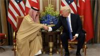 सऊदी और UAE  को हथियार बेचने को लेकर प्रतिबद्ध अमेरिका