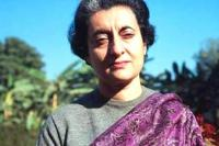 आज के दिन इंदिरा गांधी पर सुनाया गया था ऐतिहासिक फैसला