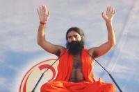 अंतरराष्ट्रीय योग दिवस पर योगगुरु बाबा रामदेव का हरकी पौड़ी पर प्रस्तावित योग कार्यक्रम रद्द