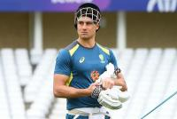 चोटिल स्टोइनिस पाकिस्तान के खिलाफ मैच से बाहर, ये खिलाड़ी लेगा जगह
